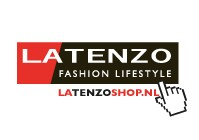 Latenzo Shop