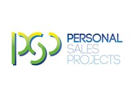 Personal Sales Projects